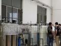 国五汽车尿素生产设备 金美途车用尿素设备