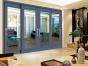 佛山高端门窗代理,南海欧式门窗加盟
