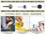 深圳海昌开锁电话是多少