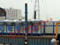 黑龙江省 灰煤灰粉包装机 水泥包装机 陶瓷粉包装机维修
