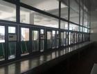 学校/单位食堂消费机 售饭机