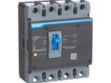 熔断器式隔离开关品牌选择正泰电器开关,质量可靠,用户至上