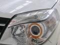 吉利 金刚 2014款 三厢 1.5 手动 进取型有质保的二手车