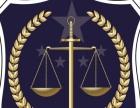 专业律师咨询、案件代理、债务纠纷、典当纠纷、合同纠纷