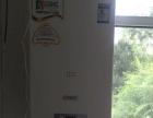 西宁民航公寓带wifi、厨房(可做饭)24小时热水