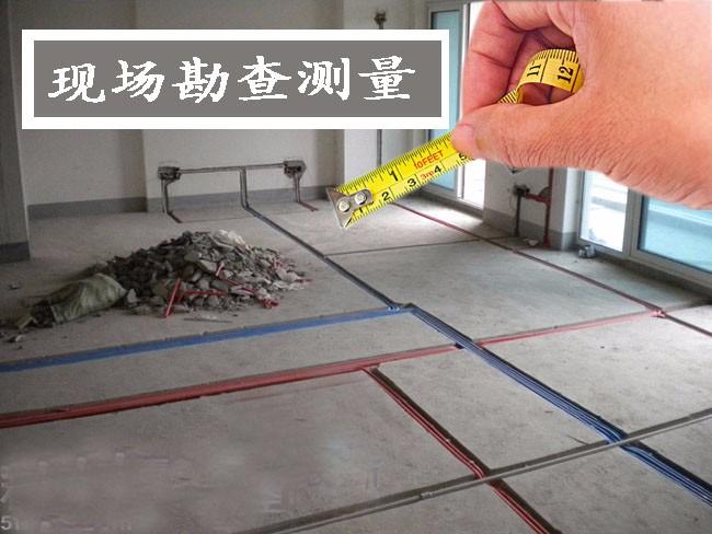 房屋简装翻新,电路改装 卫生间 厨房改装 线路更换 管道改造