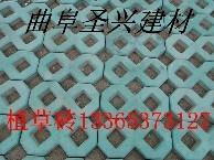 水泥标砖济宁曲阜邹城路面砖