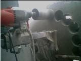 杭州打孔 空調打孔 專業打孔