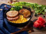 钦州菜品拍照 钦州美食拍摄服务 产品图片拍照