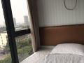 鼓楼 建宁路 中华央金地 酒店公寓