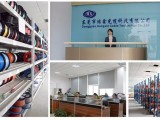 供应销售生产铠装光缆 ( 多芯单/多模可选)东莞鸿鑫光缆