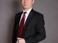 武汉看守所律师 快速办理律师会见刑事辩护