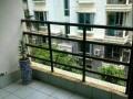 大益花园 3室2厅150平米 简单装修 押二付三