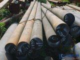 生产冷扎圆钢、A3锻制圆钢、45号热扎圆钢、35号镀锌圆钢
