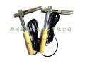 F型亚克力折弯器 热弯器 发光字热弯设备