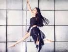 钢管舞蹈培训机构