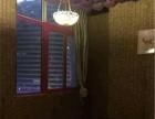 钻石广场国际商城170平休闲吧桌游吧转让 和铺网