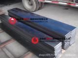 高猛弹簧钢 65Mn锰钢(半硬)锰带 65Mn锰钢板 进口60S