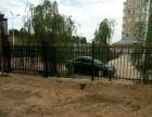 香坊区金家开发区别墅院墙2100平米有变压器