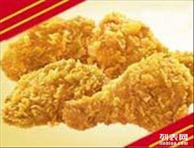 大庆美式炸鸡特色小吃,伊春美式炸鸡怎么做,牡丹江美式炸鸡价格