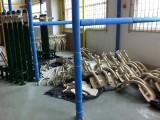 深圳各小区健身器材,小区健身器械,小区康体设施