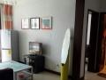 3900《宜栈•品质住宿》65平米内蒙古医院