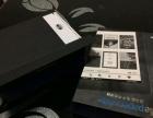 全新 电子阅读器 kindle paperwhite 7