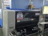 深圳龙岗SMT贴片加工厂 插件加工厂 后焊加工厂 插件后焊