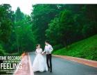 到贵阳拍婚纱照2699元特色贵州景3本相册60张