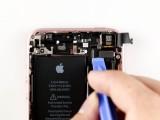 深圳龙岗苹果换屏 苹果维修点地址 苹果手机维修