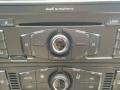 奥迪A4L2010款 A4L 2.0TFSI 无级 132kw标