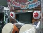 室内儿童乐园投币游戏机 转让儿童乐园游戏机