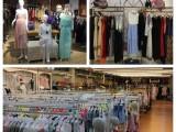 想创业,找服装加盟,就到芝麻e柜,免费铺货