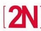 2N化妆品加盟