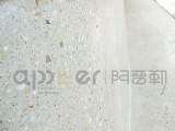 南京水磨石地坪施工报价