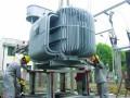 北京变压器回收公司淘汰变压器回收价格报价