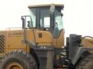转让 临工装载机没活干的3050铲车卖面议