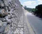 河北优良的石笼网