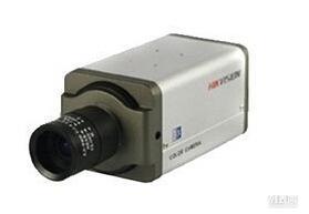 佛山监控摄像,佛山远程视频监控,三水安防视频监控