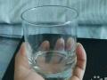 玻璃杯低价处理无破损,无气泡,有包装,质量超赞,
