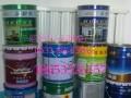 制桶厂,印铁制桶,乳胶漆铁桶,万能胶包装桶,化工包装桶