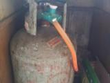 桥西免费送液化气 租液化气瓶