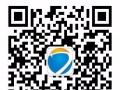 襄阳县城小额投资开设学车驾驶训练馆 生意挤破门