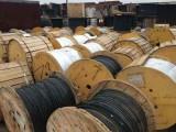 武汉光缆回收 网线回收