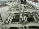 深圳 YF-ZZ6024重型鋼制倍速鏈鏈條組裝生產線設計