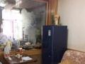 中街子 家具家电齐全 拎包入住精装修两室一厅