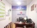 禹州旁边2房1厅出租