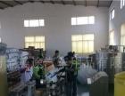 河池地区高档玻璃水生产设备及配方技术潍坊金美途提供