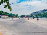 重庆鼎吉驾校,大学城中心的驾校