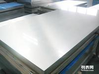 沈阳304不锈钢板 吉林316L卫生级管件 哈尔滨不锈钢法兰